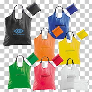 T-shirt Shopping Bags & Trolleys Advertising Promotion PNG