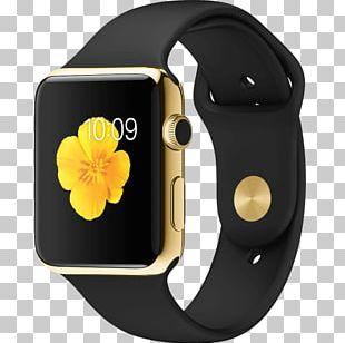 Apple Watch Series 3 Apple IPhone 7 Plus Smartwatch PNG