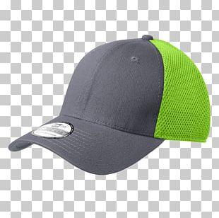 Baseball Cap Trucker Hat New Era Cap Company Clothing PNG