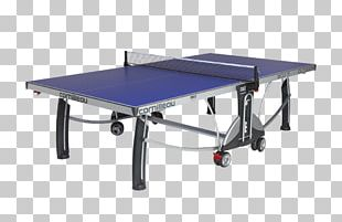 Cornilleau SAS Ping Pong Paddles & Sets Sport Table PNG