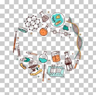 Paper Science Sticker Technology Knowledge PNG