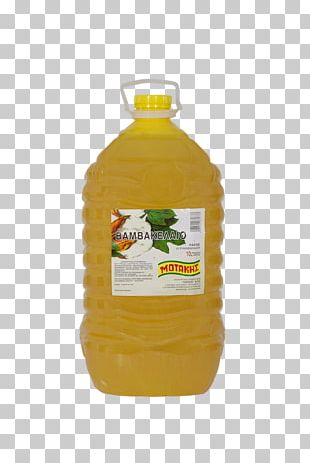 Soybean Oil Corn Oil Sunflower Oil Cottonseed Oil PNG