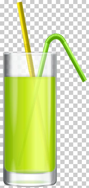 Apple Juice Cocktail Health Shake Smoothie PNG