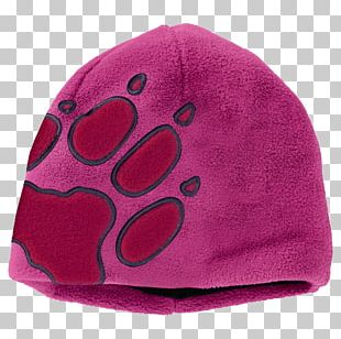 Beanie Knit Cap Hat Clothing Accessories PNG
