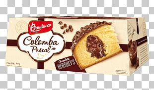 Colomba Di Pasqua Chocolate Truffle Chocolate Brownie Mousse Praline PNG