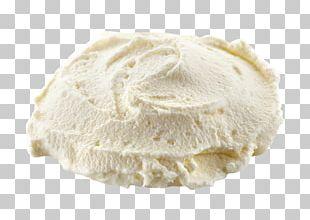 Cream Cheese Sushi Smoked Salmon Milk PNG