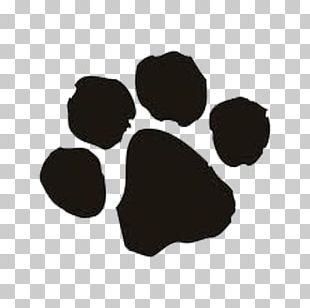 Harding Avenue Elementary School Dog Student PNG