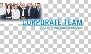 Business Public Relations Advertising Corporation Service PNG