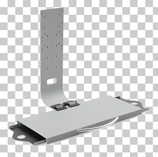 Computer Keyboard Sit-stand Desk Standing Desk Flat Display Mounting Interface Monitor Mount PNG