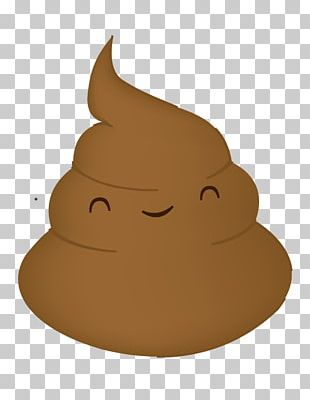 Dog Feces Free Content PNG