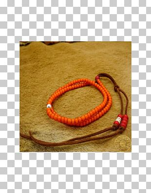 Jewellery Bracelet Clothing Accessories Jewelry Design Amber PNG