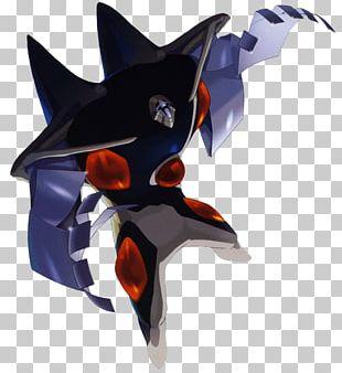 Neon Genesis Evangelion: Battle Orchestra Kaworu Nagisa Ritsuko Akagi Shinji Ikari PNG