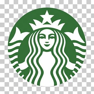 Portable Network Graphics Starbucks Coffee Logo PNG