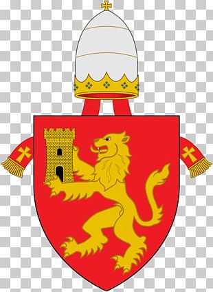 Vatican City Papal Coats Of Arms Pope Coat Of Arms Family PNG