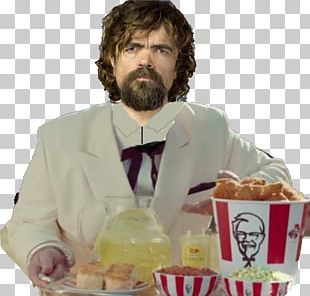 Colonel Sanders KFC Fast Food Fried Chicken PNG