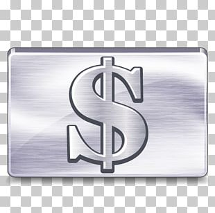 Money Pound Sign Bank Credit Card Electronic Funds Transfer PNG