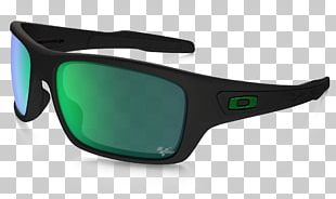 3d6c3efe482e Oakley Turbine Rotor Sunglasses Oakley PNG. 783 62000x1200. Persol PO0649  Sunglasses Oakley Turbine Rotor Eyewear PNG