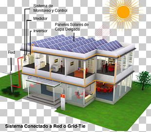 Photovoltaics Solar Panels Photovoltaic System Lobel Solar Power System Energy PNG