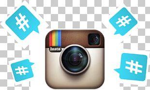 Social Media Hashtag Social Network Facebook LinkedIn PNG