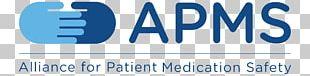 South Carolina Pharmacy Association Pharmacist Australian Traditional Medicine Society PNG