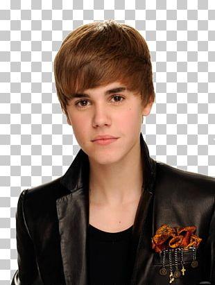Justin Bieber Autograph Beliebers Pray PNG