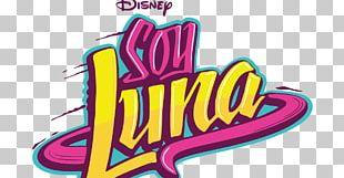 Soy Luna En Vivo Soy Luna Live Delfina Alzamendi The Walt Disney Company PNG