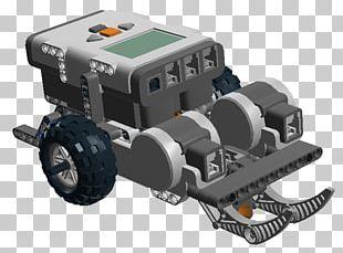Lego Mindstorms NXT Lego Mindstorms EV3 Robot-sumo Robotics PNG