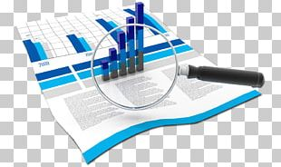 Market Research Business Market Intelligence PNG