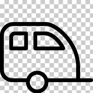 Trailer Computer Icons Car PNG