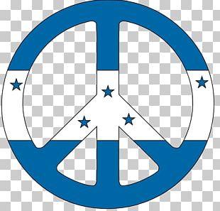 United States Iraq Peace Symbols Flag Of South Carolina PNG