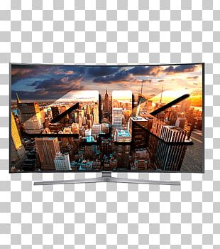 4K Resolution Receiver Television Set Video Ultra-high-definition Television PNG
