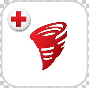 American Red Cross United States Of America Emergency First Aid Kits Tornado PNG