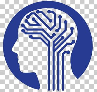 Artificial Intelligence Deep Learning Machine Learning Computer Icons Artificial Neural Network PNG