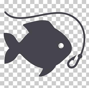 Big-game Fishing Fish Hook Computer Icons PNG