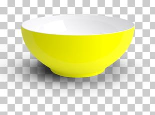 Bowl Cup PNG
