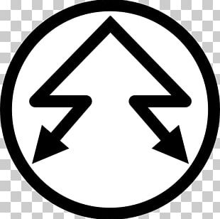 Electrical Engineering Symbol Electricity PNG