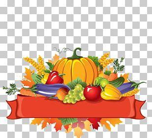 Krasnoyarsk Harvest Festival Crop Yield Daytime Holiday PNG