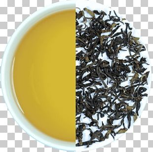 Hōjicha Nilgiri Tea Golden Monkey Tea Darjeeling White Tea Assam Tea PNG
