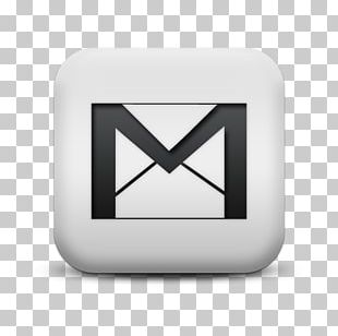 Inbox By Gmail Email Google Outlook.com PNG