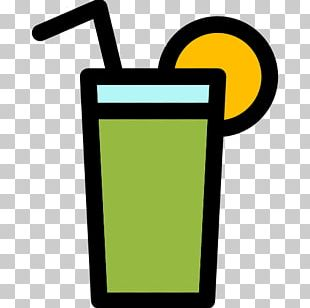 Juice Organic Food Computer Icons PNG