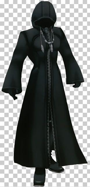 Kingdom Hearts Birth By Sleep Kingdom Hearts III Kingdom Hearts: Chain Of Memories Kingdom Hearts HD 1.5 Remix PNG