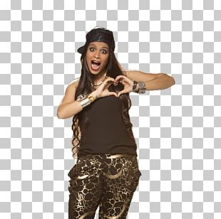 Lilly Singh How To Be A Bawse: A Guide To Conquering Life A Trip To Unicorn Island YouTuber PNG