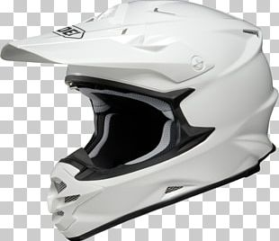 Motorcycle Helmets Shoei Snell Memorial Foundation Off-roading PNG