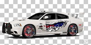 Personal Luxury Car Model Car Automotive Design Motor Vehicle PNG