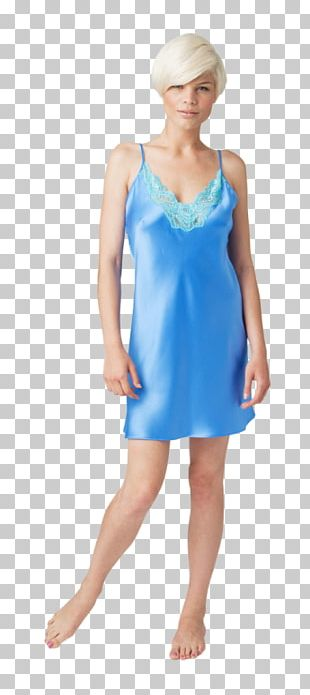 Sportswear Dress Neck Costume PNG