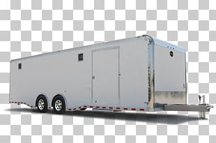 Trailer Motor Vehicle Truck Car Pennsylvania PNG