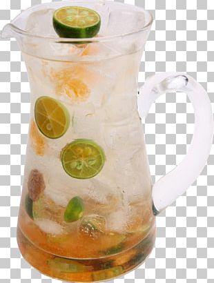 Ice Cream Iced Tea Ice Cube PNG