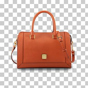 Michael Kors Handbag MCM Worldwide Tote Bag PNG