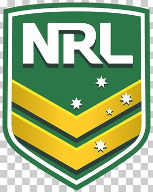 2018 NRL Season Gold Coast Titans Wests Tigers Parramatta Eels St. George Illawarra Dragons PNG