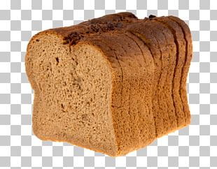 Graham Bread Rye Bread Toast Pumpernickel Pretzel PNG